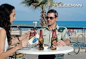 Policeman - Bild 1