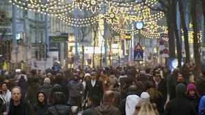 Population Boom - Bild 2