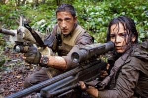 Predators - Bild 3