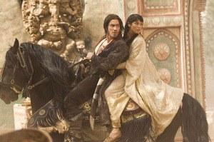 Prince of Persia - Der Sand der Zeit (IMAX) - Bild 2