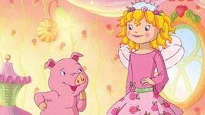 Prinzessin Lillifee - Bild 2