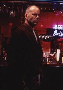 Pulp Fiction - Bild 2