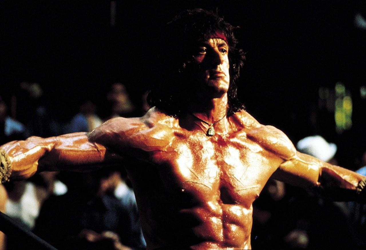 Rambo III - Bild 10