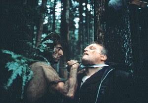 Rambo - Bild 1