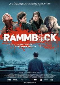 Rammbock - Bild 1