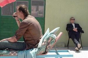 Rauchzeichen - Bild 2
