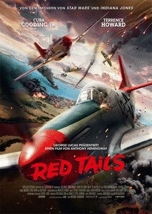 Red Tails - Bild 19