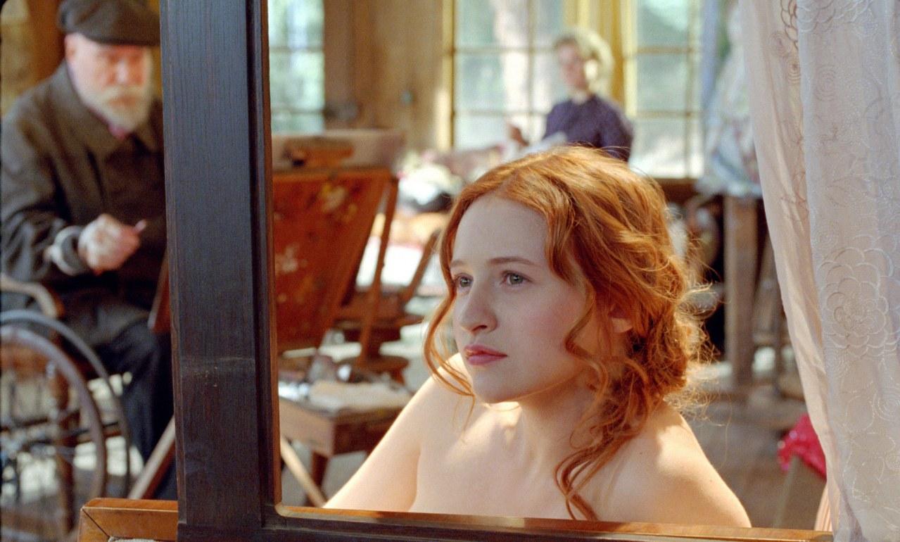 Renoir - Bild 2