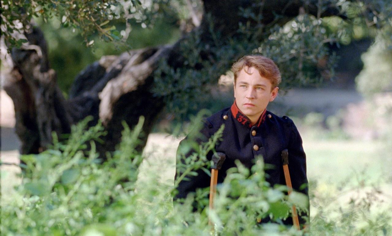 Renoir - Bild 3
