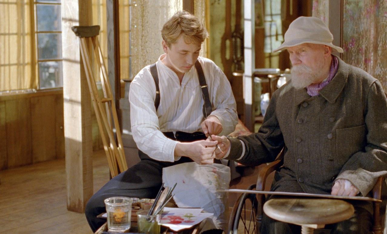 Renoir - Bild 4