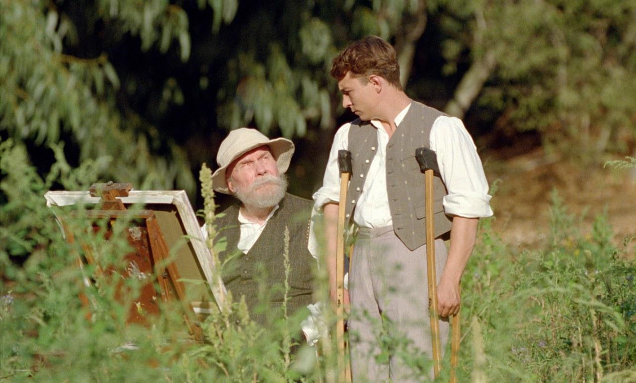 Renoir - Bild 5