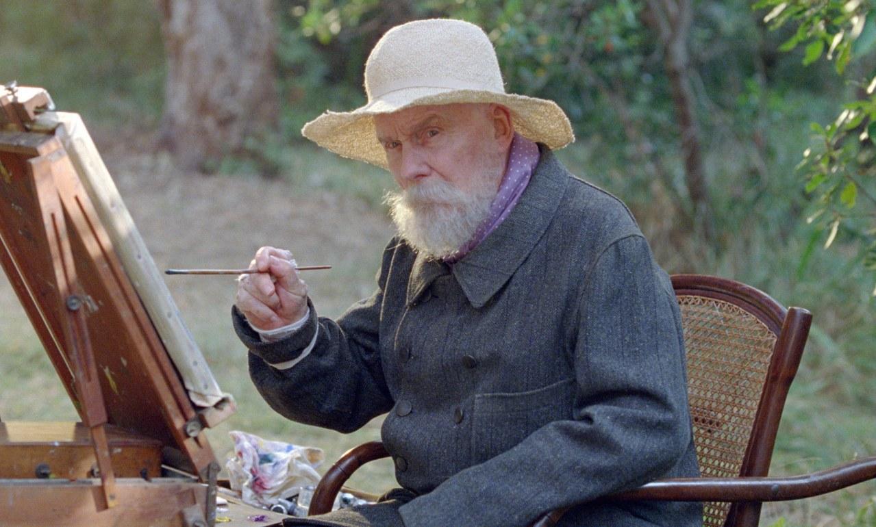 Renoir - Bild 6