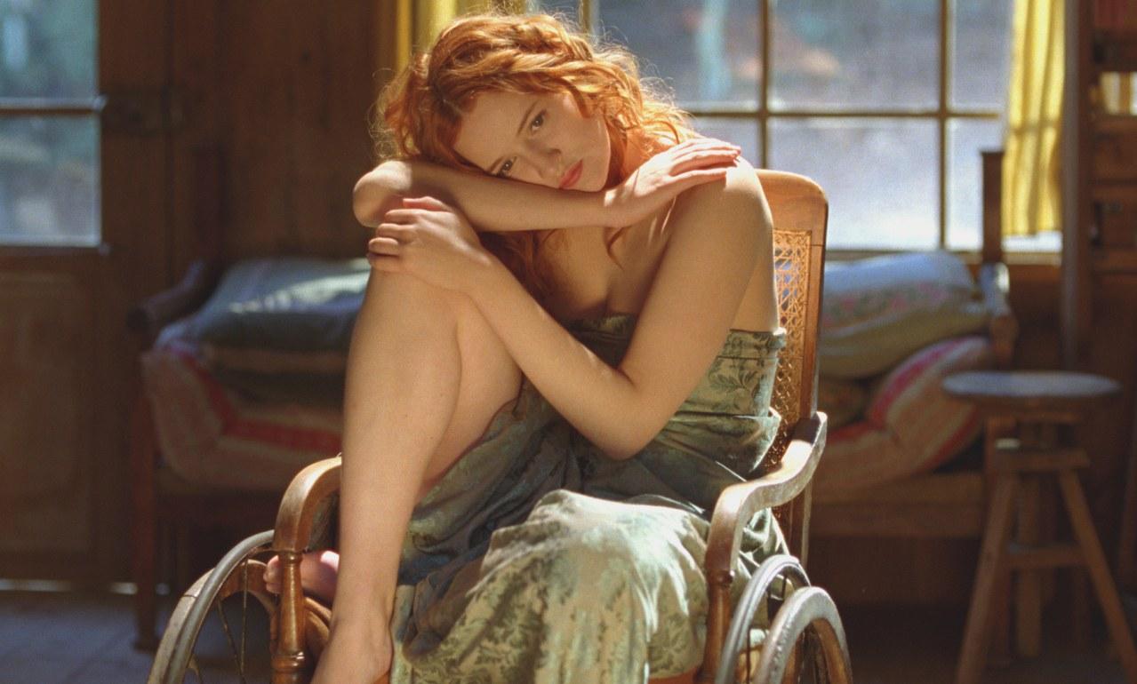 Renoir - Bild 7
