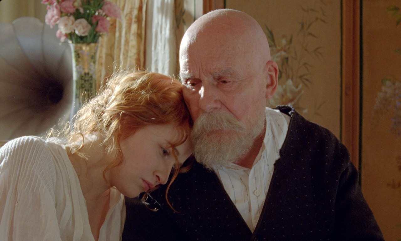 Renoir - Bild 8