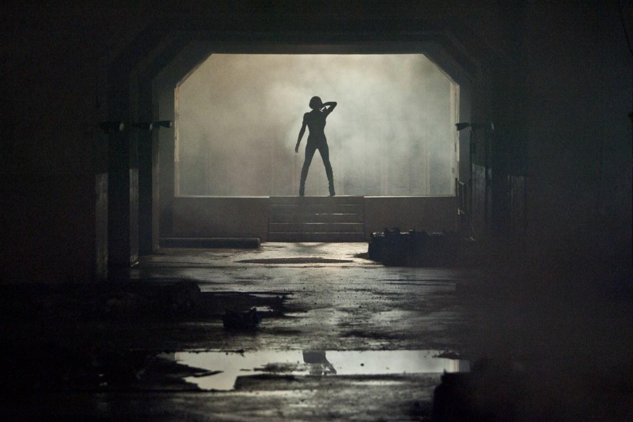 Resident Evil: Retribution - Bild 7