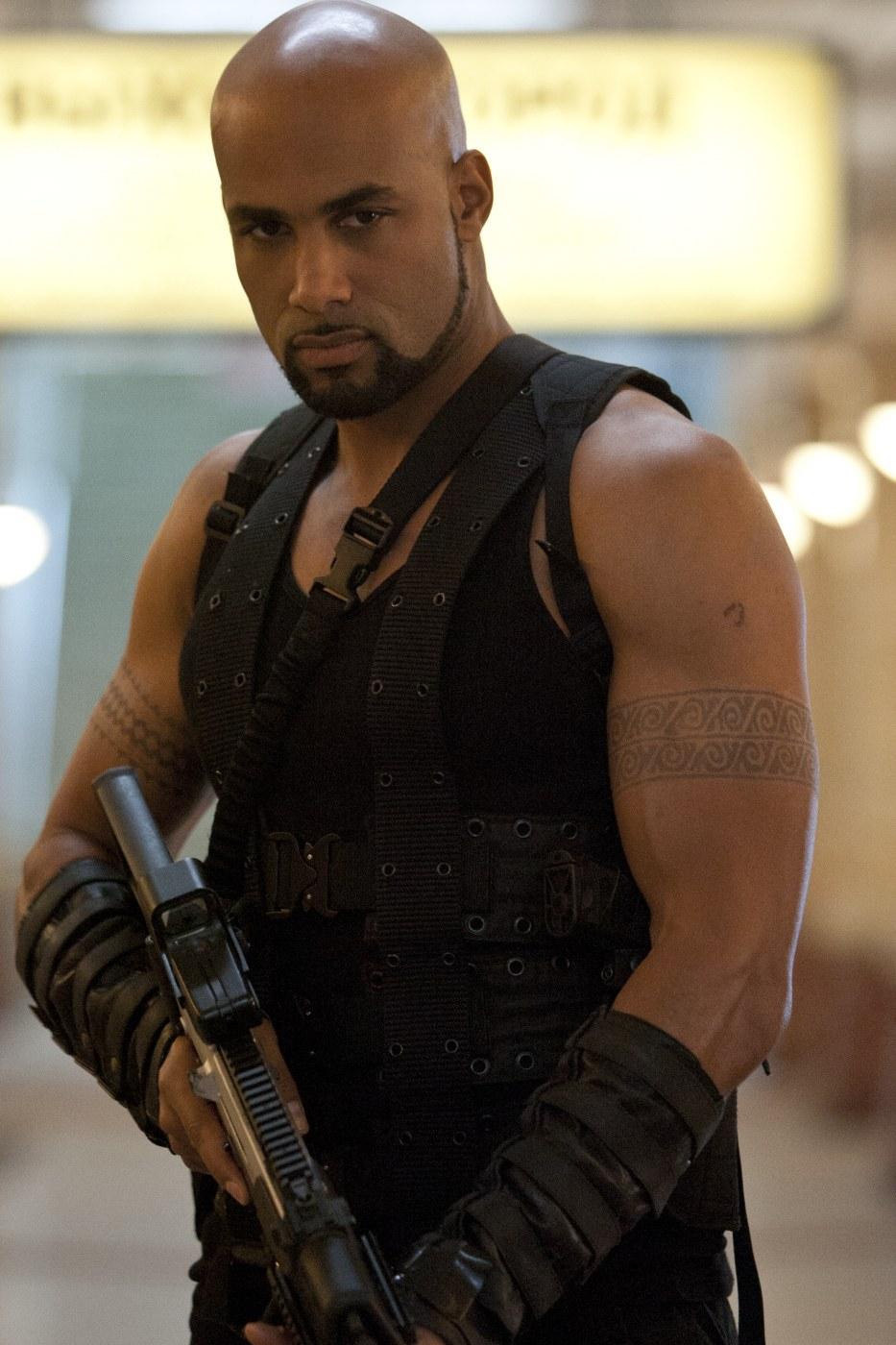 Resident Evil: Retribution - Bild 9
