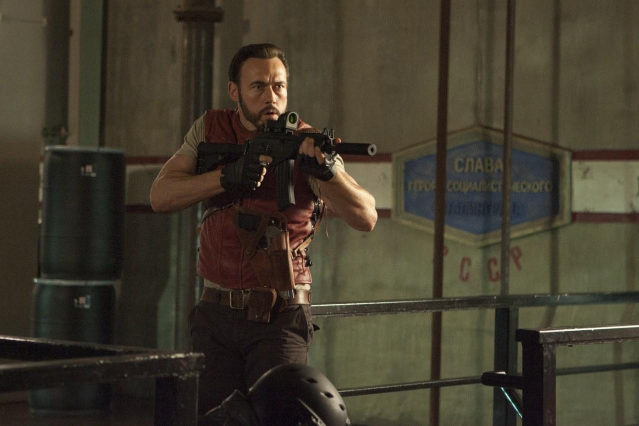 Resident Evil: Retribution - Bild 10