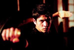 Revenge of the Warrior - Tom Yum Goong - Bild 2