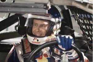 Ricky Bobby - König der Rennfahrer - Bild 2