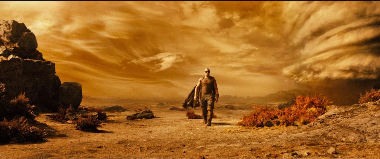 Riddick - Überleben ist seine Rache - Bild 6