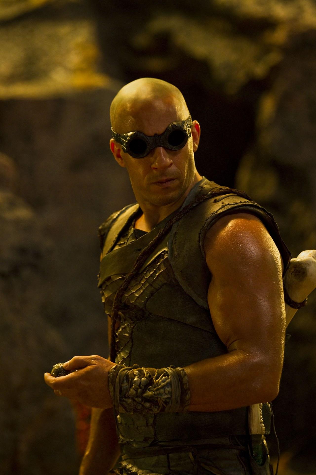 Riddick - Überleben ist seine Rache - Bild 4