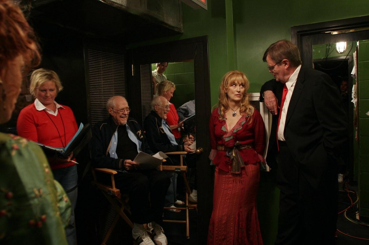Robert Altman's Last Radio Show - Bild 60