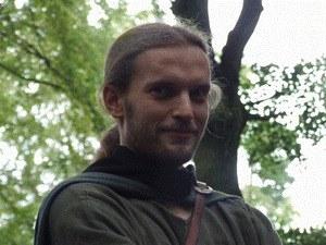 Robin Hood - Ghosts of Sherwood - Bild 2