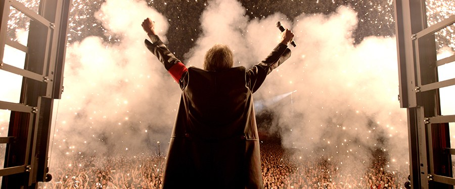 Roger Waters - The Wall - Bild 11