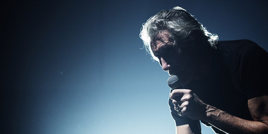 Roger Waters - The Wall - Bild 2
