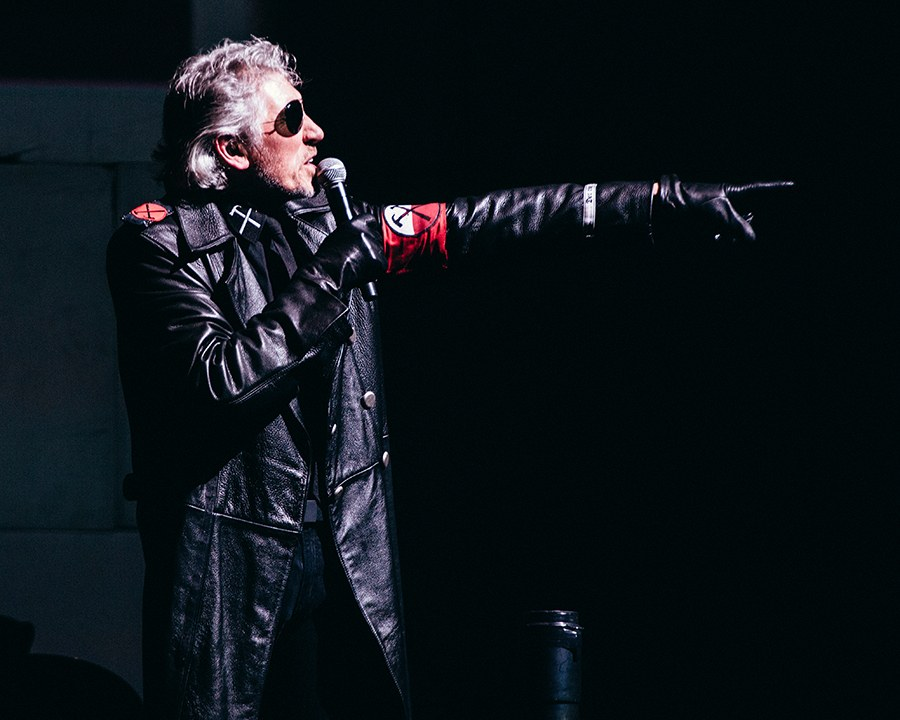 Roger Waters - The Wall - Bild 5
