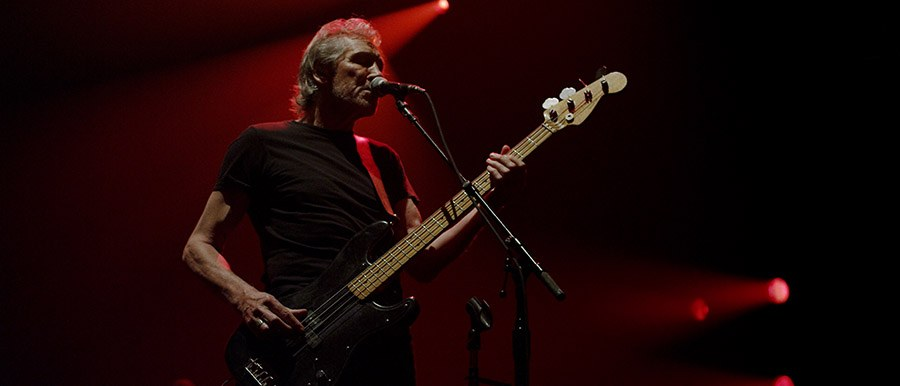 Roger Waters - The Wall - Bild 3