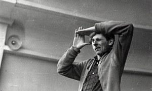 Roman Polanski: A Film Memoir - Bild 2