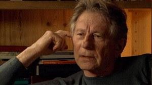 Roman Polanski: A Film Memoir - Bild 1