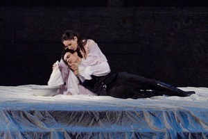 Roméo et Juliette (Salzburg 2008) - Bild 1