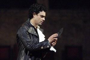 Roméo et Juliette (Salzburg 2008) - Bild 2
