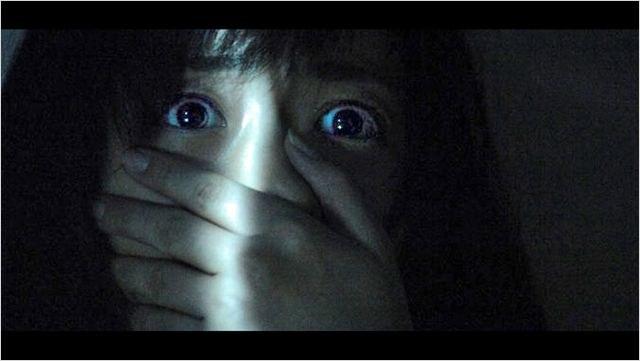Sadako 3D - Bild 3