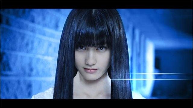 Sadako 3D - Bild 4