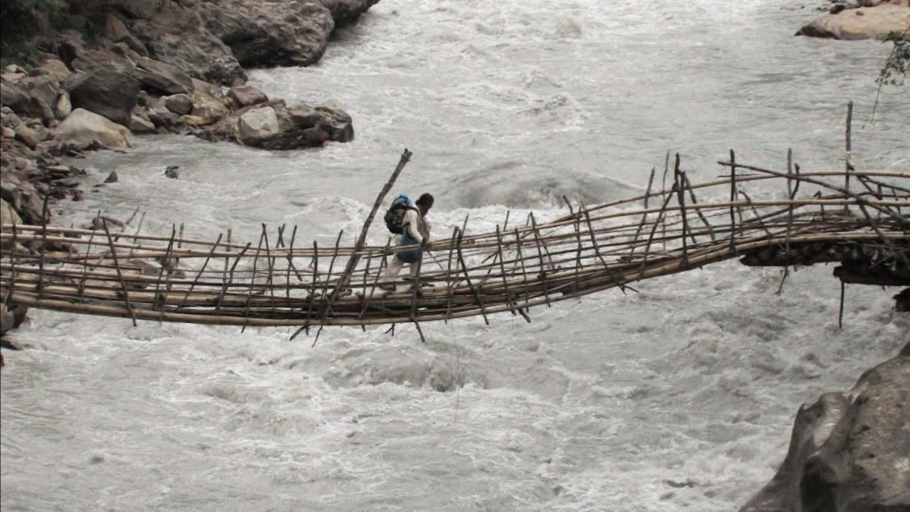 Sadhu - Bild 3
