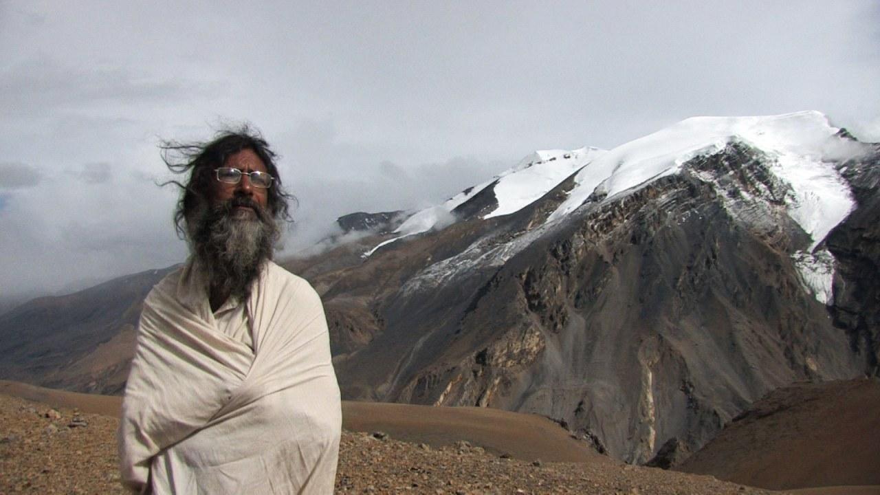 Sadhu - Bild 6