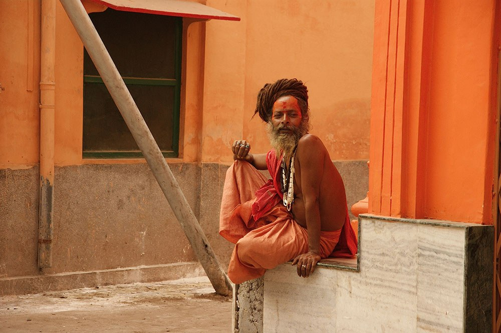 Sadhu - Bild 8
