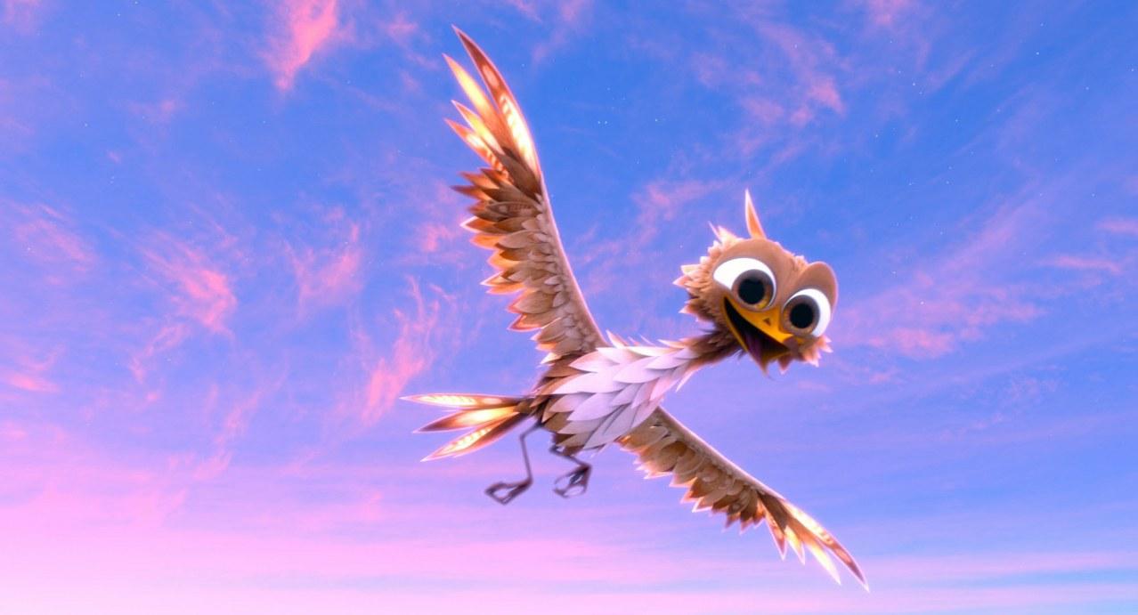 Sam O'Cool - Ein schräger Vogel hebt ab - Bild 2