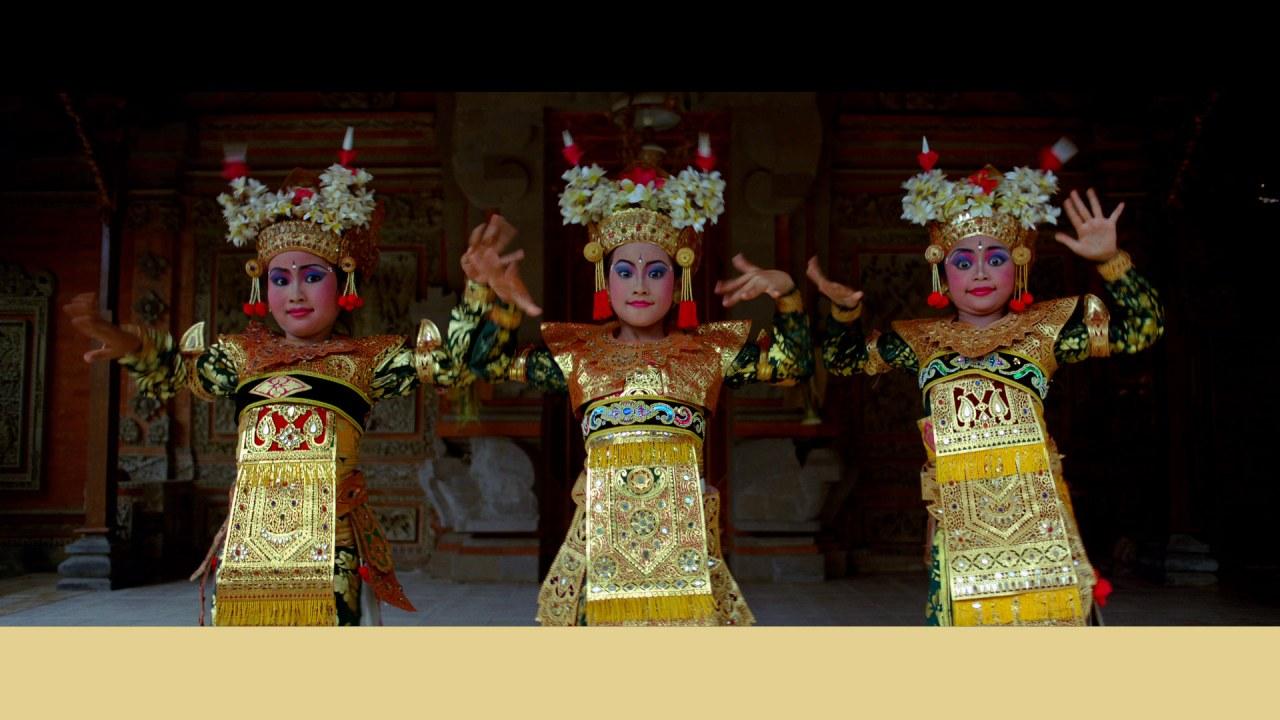 Samsara - Bild 3