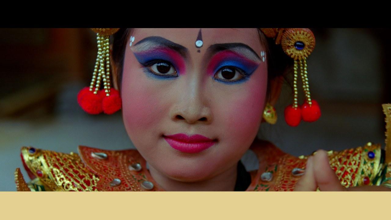 Samsara - Bild 4
