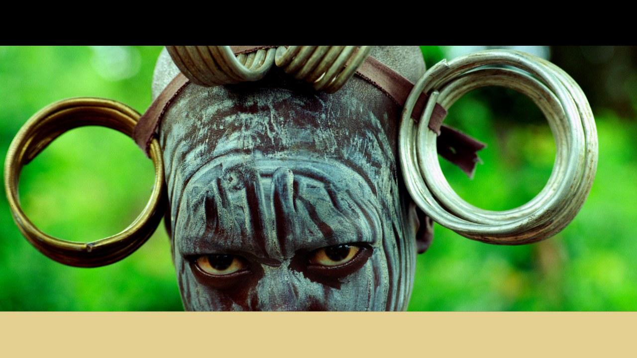 Samsara - Bild 16