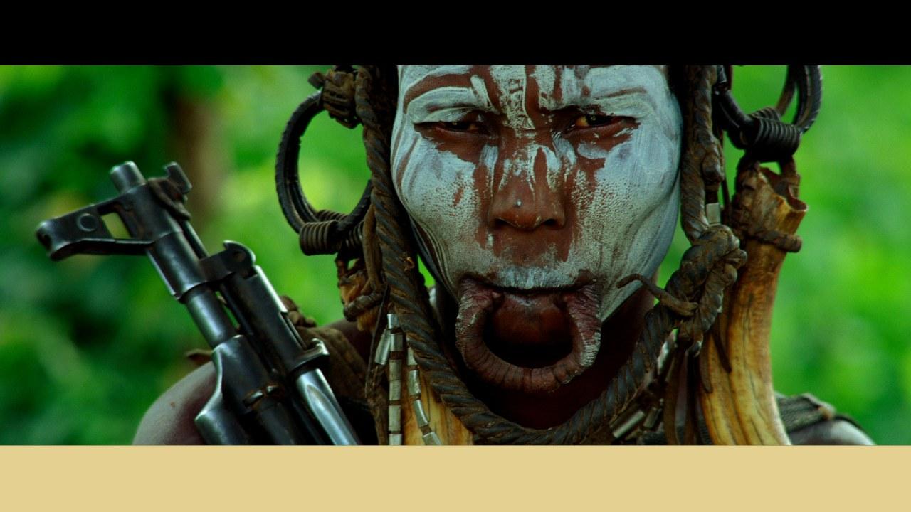 Samsara - Bild 17