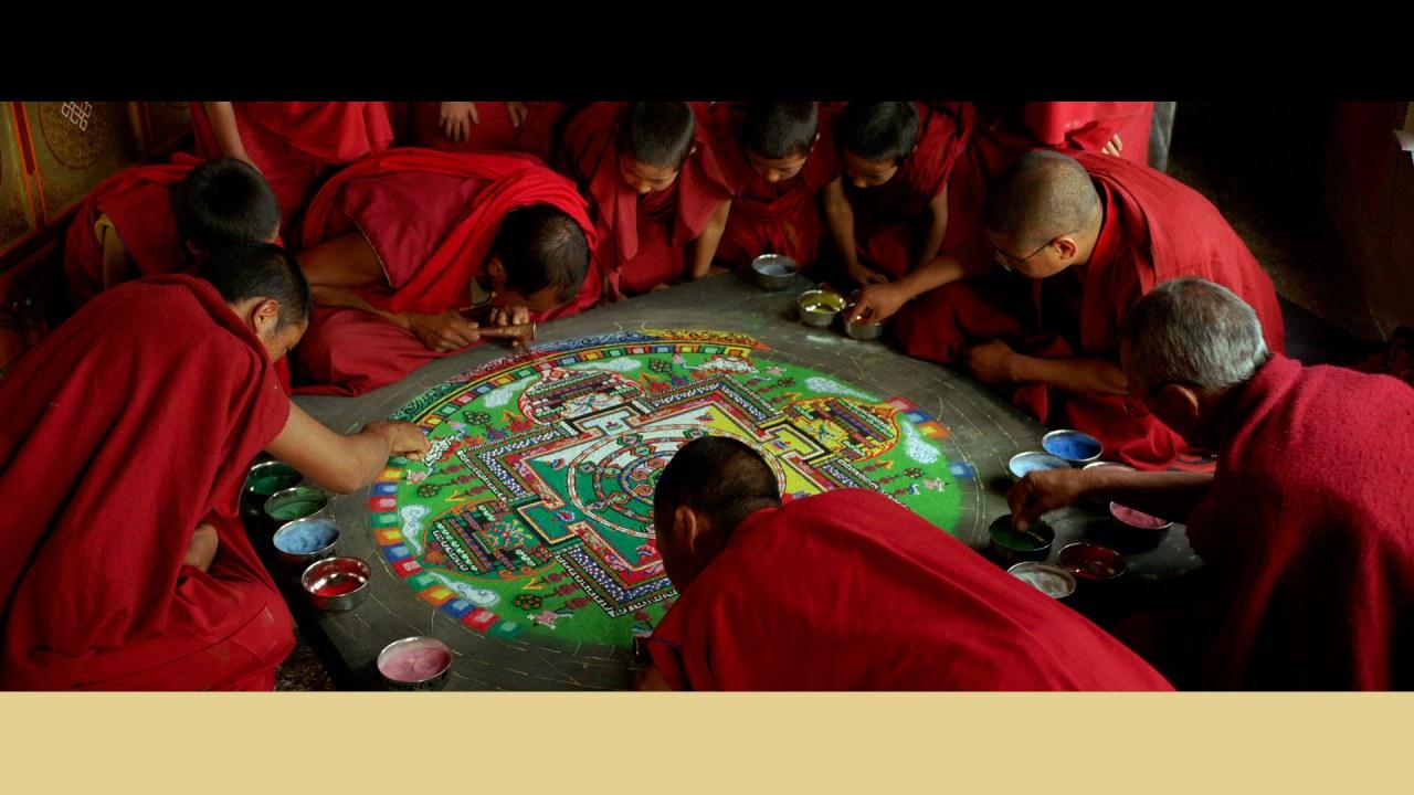 Samsara - Bild 23