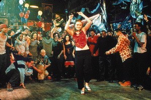 Save the Last Dance - Bild 2