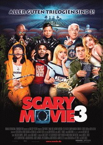 Scary Movie 3 - Bild 2