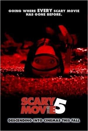 Scary Movie V - Bild 3