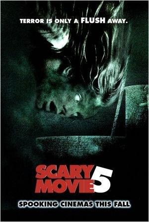 Scary Movie V - Bild 6